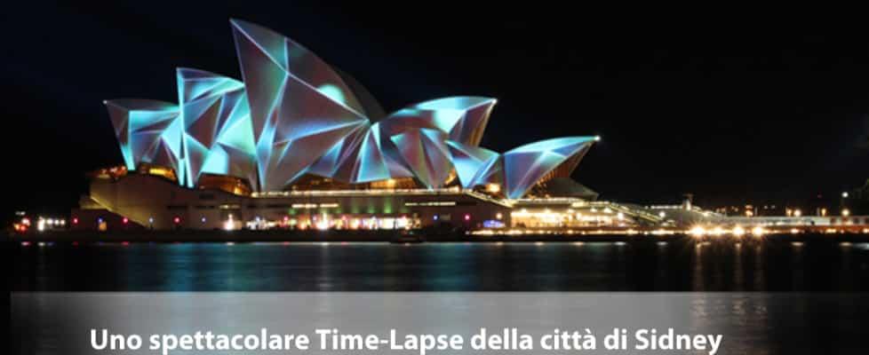 time-lapse-sidney2