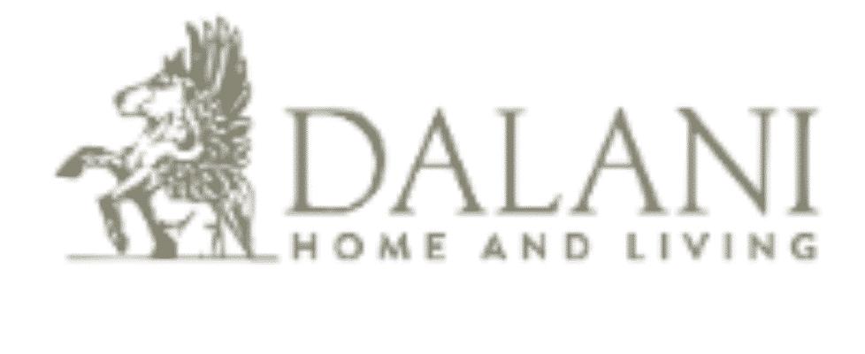 dalani-logo