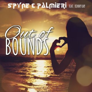 spyne_palmieri_out_of_bounds.jpg___th_320_0