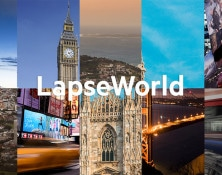 RickyDelliPaoli Triggertrap Lapseworld Time Lapse nel Mondo copy