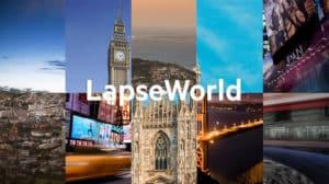 RickyDelliPaoli Triggertrap Lapseworld Time Lapse nel Mondo copy